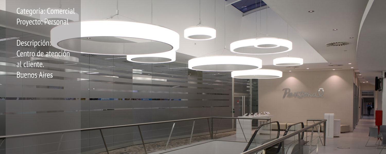 Iluminacion en buenos aires artefactos y lamparas de - Artefactos de iluminacion para banos ...